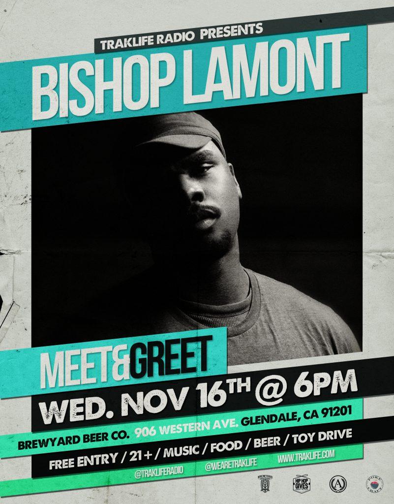 bishoplamont-meetandgreet